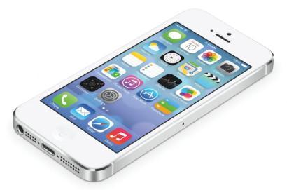 iphone Cep Telefonlarının Aşırı Isınmasına Kesin Çözüm