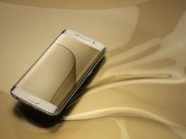 Beklenen Galaxy S7 özellikleri