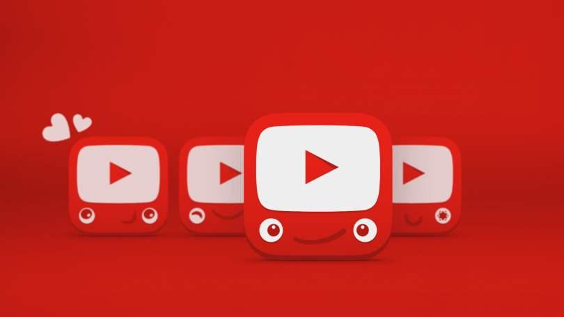 youtube ile ilgili görsel sonucu