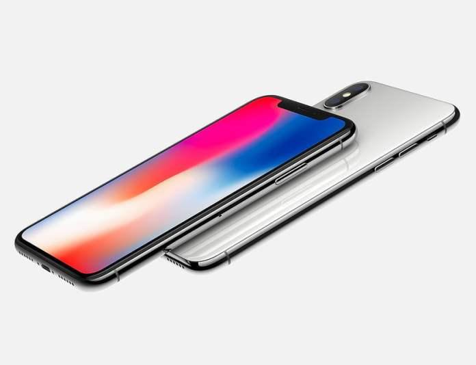 iPhone zammı