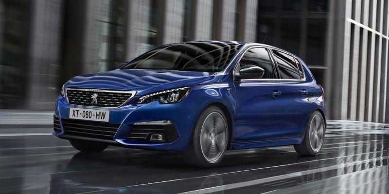Peugeot üretimini durdurdu! - Donanım Günlüğü
