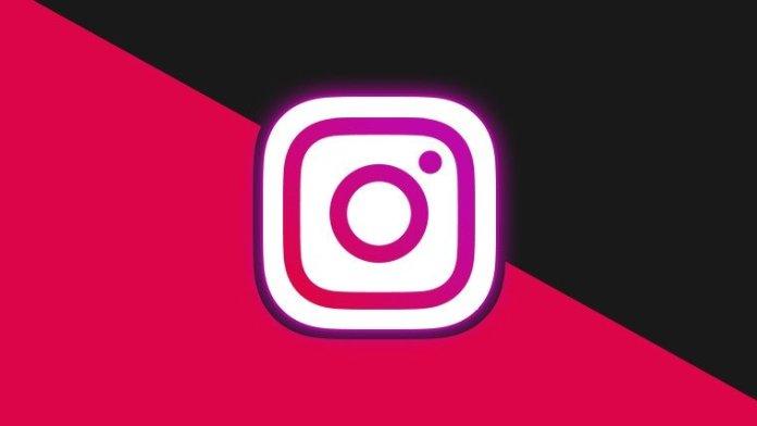 instagram'ın kurucuları