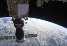 Uluslararası Uzay İstasyonu (ISS) geçtiğimiz hafta bir hava sızıntısı ile gündeme gelmişti. Sızıntının sebebi bulundu deliller bir sabotaj girişimini işaret ediyor.