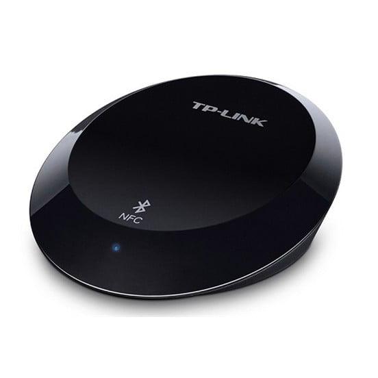 TP-Link Bluetooth Music Receiver inceleme