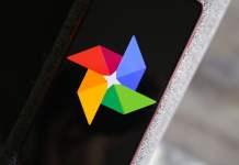 GoogleFotoğraflar
