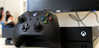 Yeni Xbox