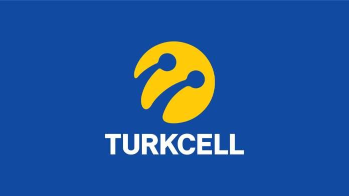 Rekabet Kurumu Turkcell