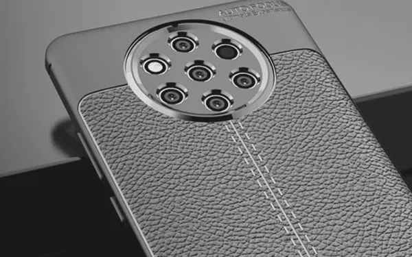Snapdragon 855'li Nokia 9 Pureview iddialı geliyor