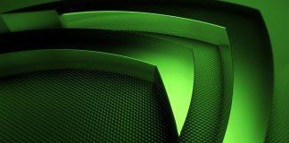 Nvidia GeForce 418.81