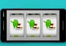 Nokia 2.1 için Android 9.0 Pie