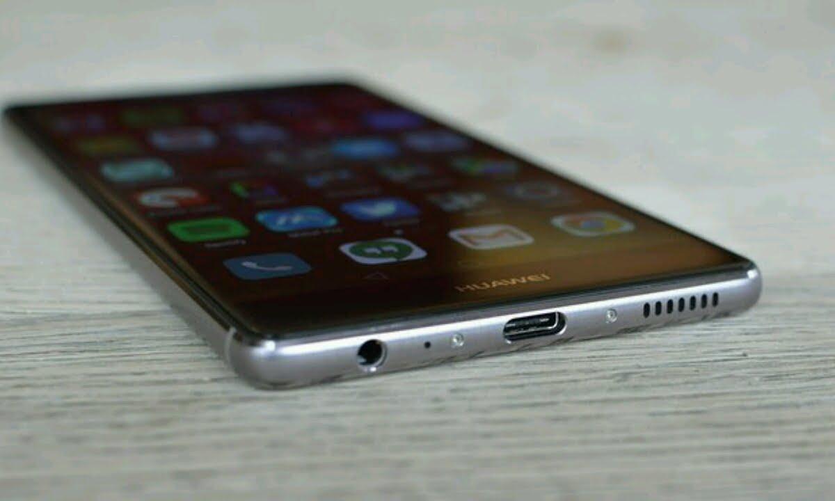 Huawei fiyatları düşüyor: ucuz ekran fırsatı