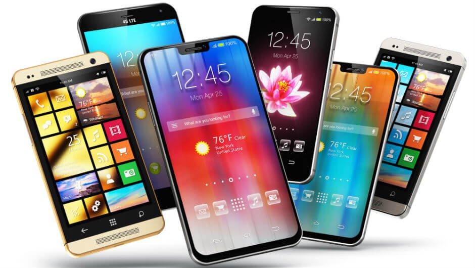 1500 TL altı en iyi akıllı telefonlar - Mart 2019