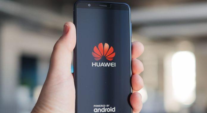 indirime girecek Huawei ürünleri