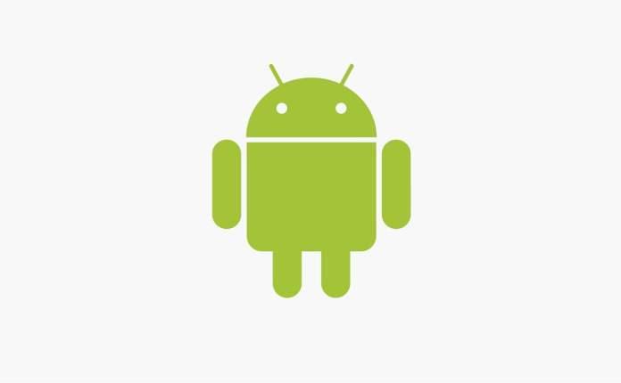 Android sistem güncellemeleri