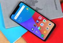 MIUI 11 almayacak olan Xiaomi