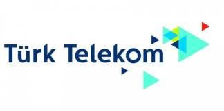 Türk Telekom Milletvekili Tarifesi