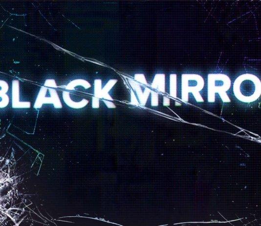 Black Mirror 5. sezon bölüm fragmanları