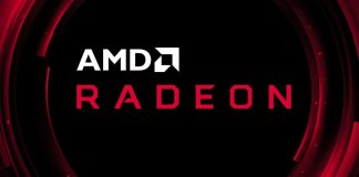AMD Radeon Adrenalin 2019 Edition 19.6.2