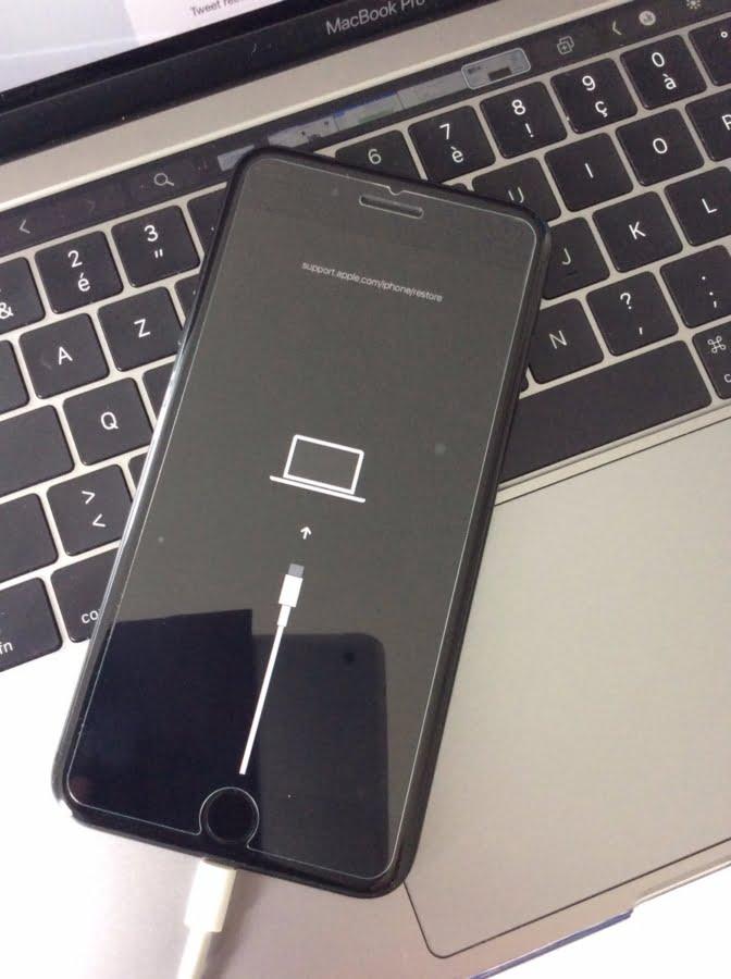 iPhone 11 USB-C