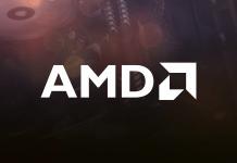 AMD Adrenalin 2019 Edition 19.7.4