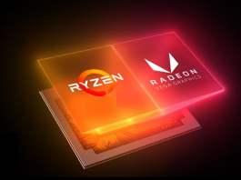 AMD Radeon Software Adrenalin 19.7.3