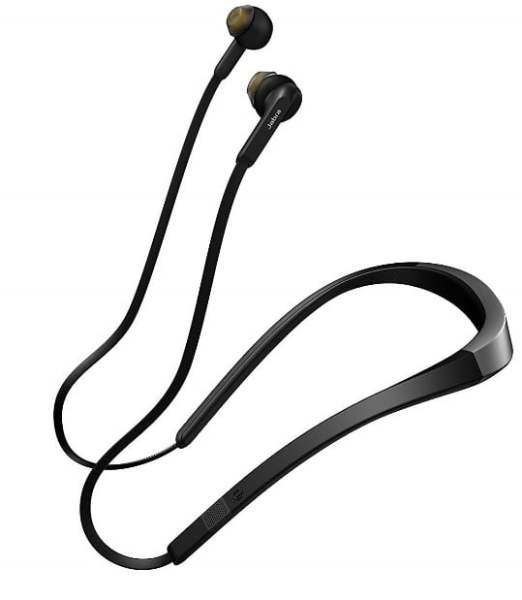 Jabra Elite 25e Bluetooth kulaklık inceleme