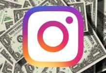 En çok kazanan Instagram ünlüleri