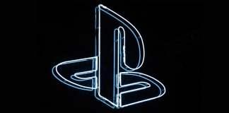 PlayStation yaz indirimleri