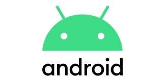 Android 10 alacak telefonlar