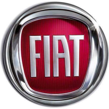 Türkiye'de en çok satan otomobil markaları