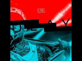 Ezhel - Olay