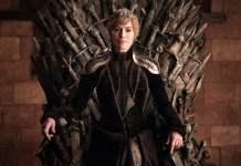 HBO ücretsiz
