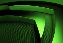 Nvidia GeForce 436.48