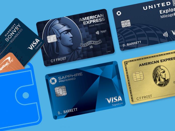 455 bin kredi kartı