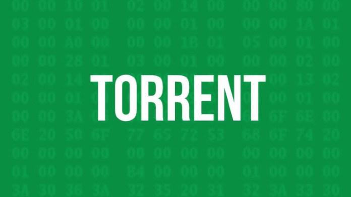 En iyi torrent siteleri 2020