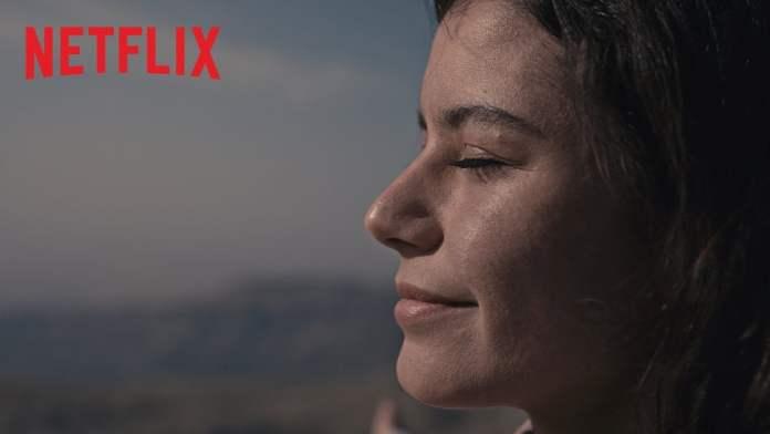 Netflix Atiye