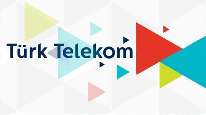 Türk Telekom neden çöktü