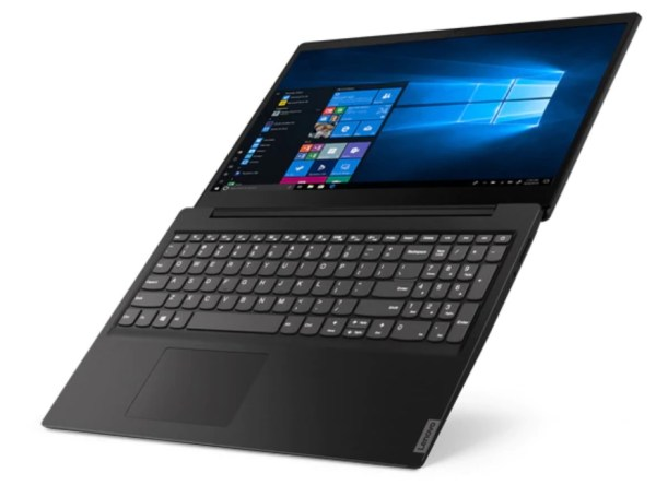 Lenovo IdeaPad S145 laptop inceleme