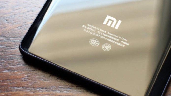 Xiaomi ön yüklü uygulamaları kaldırma