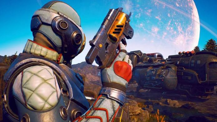 outer worlds 2 milyon