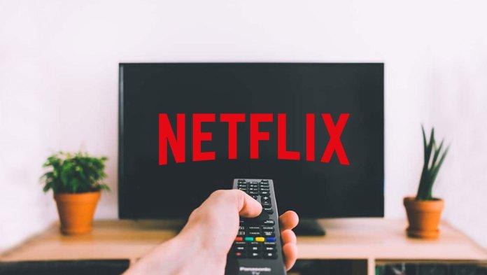 Netflix Türk yapımları