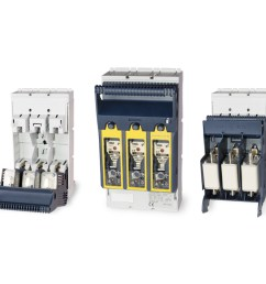 logo keto nh fuse switch disconnectors [ 1456 x 819 Pixel ]
