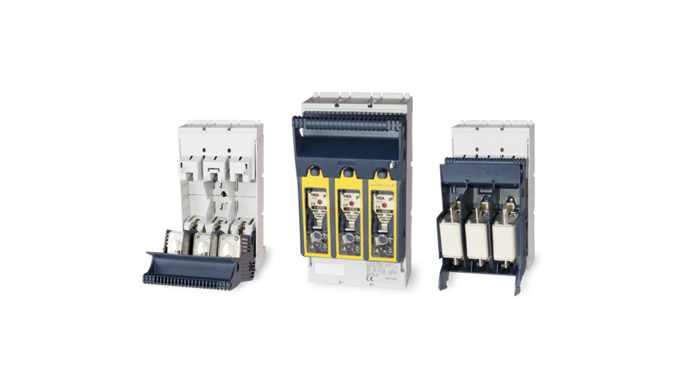 medium resolution of logo keto nh fuse switch disconnectors