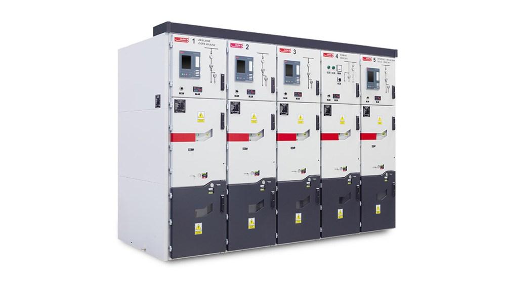 medium resolution of logo e alpha medium voltage switchgear