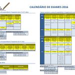M.INF.03.02 Calendário de provas finais e exames nacionais