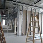 Řízení přípravy a realizace projektu: DONASY s.r.o.