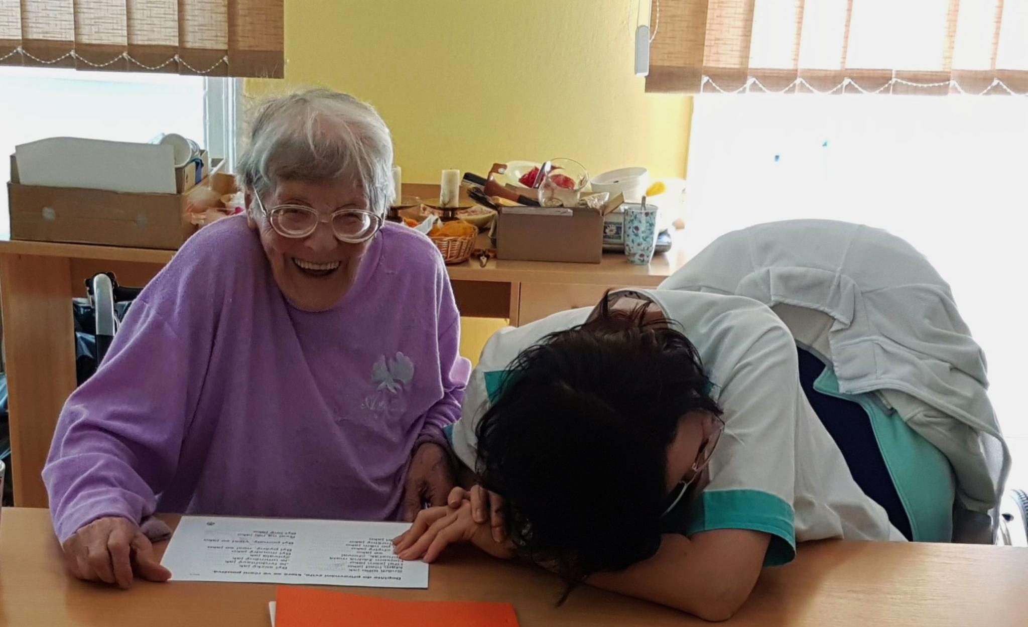 Univerzita třetího věku – vzdělávání seniorů v roce 2018