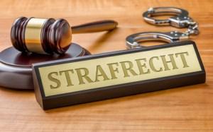 Unsere Dienstleistungen: Strafverteidigung in ganz Deutschland, ggfls. auch im Ausland