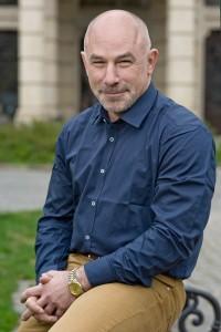 Dr Donat Ebert Rechtsanwalt office-ebert@email.de