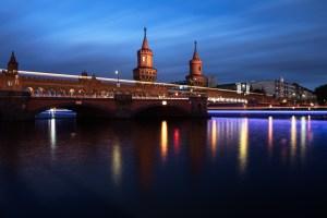 Berlini végrendelet